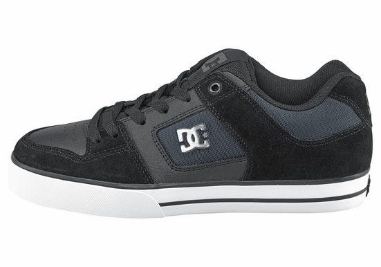 DC Shoes Pure SE Sneaker