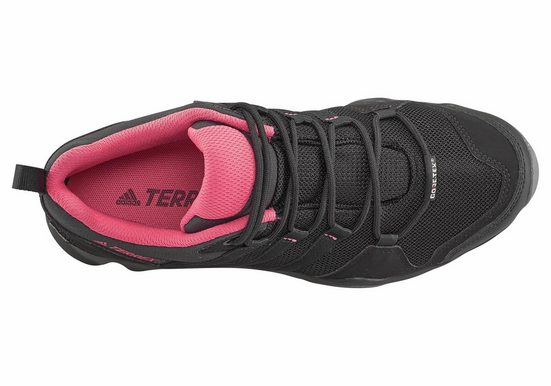 adidas Performance Terrex AX2R Goretex W Outdoorschuh