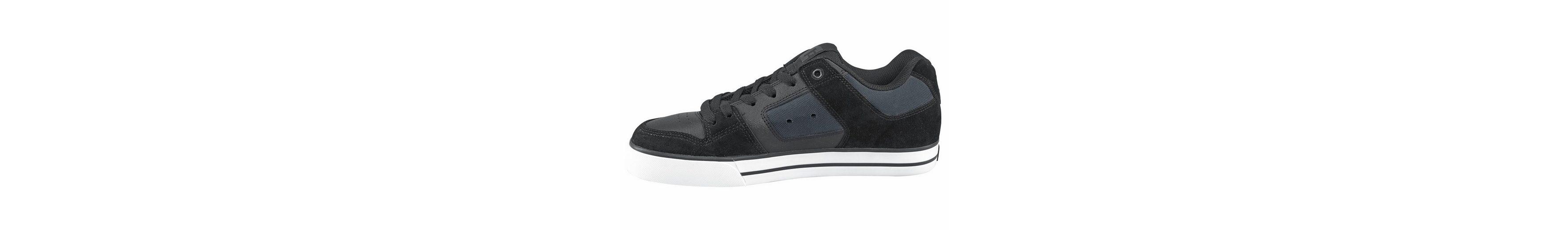 Günstig Kaufen Rabatte Rabattpreise DC Shoes Pure SE Sneaker Billig Verkaufen Niedrigsten Preis Günstige Spielraum erLIMCc4Qz