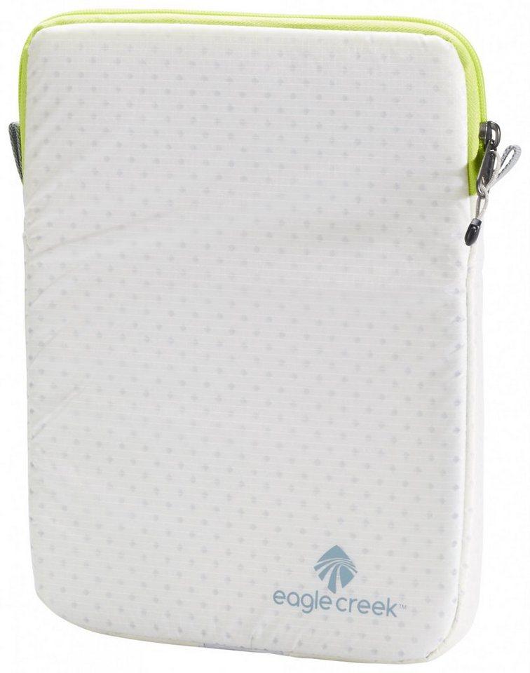 Eagle Creek Pack-It Sport- und Freizeittasche »Specter« in weiß