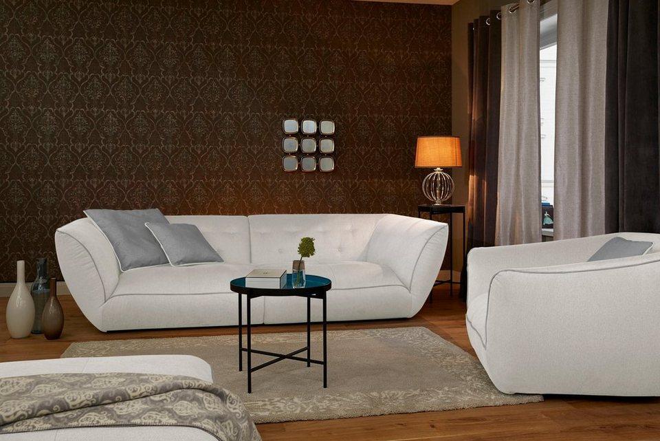 otto gmk sofa. Black Bedroom Furniture Sets. Home Design Ideas