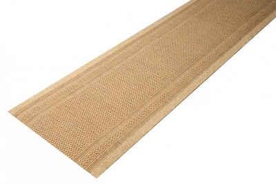 Läufer »Arabo«, Living Line, rechteckig, Höhe 7 mm, Schmutzfangläufer, Schmutzfangteppich, Schmutzmatte, Meterware, In- und Outdoor geeignet