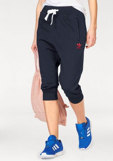 adidas Originals 3/4-Hose 3/4 TRACKPANT