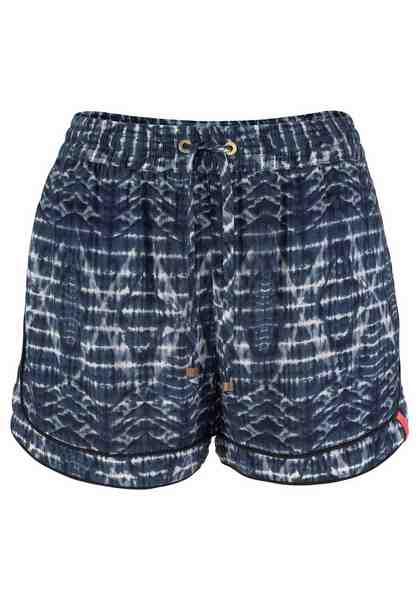 Chiemsee Shorts