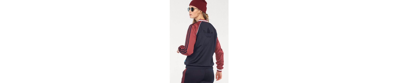 adidas Originals Trainingsjacke SST TT Shop-Angebot Günstiger Preis g0MPVphOM
