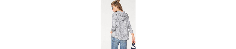 Offizielle Seite Verkauf Online Roxy Kapuzensweatshirt EARLYWALKA J TEES Auslass 2018 Neu fqheNxXtF4