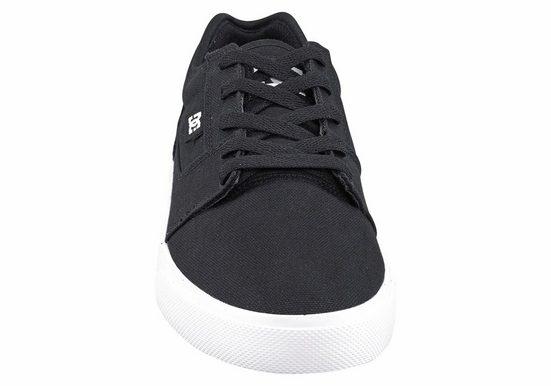 DC Shoes Tonik TX Sneaker