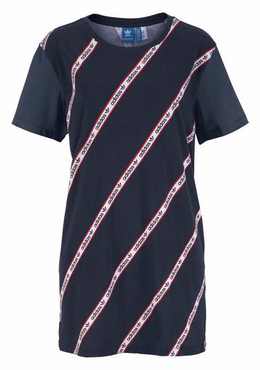 Adidas Originals Shirtkleid Tee Dress