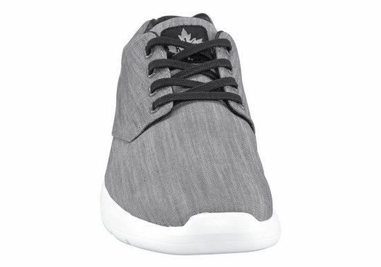 K1X Dressup Lightweight Sneaker