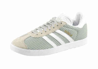 Adidas Originals Damen