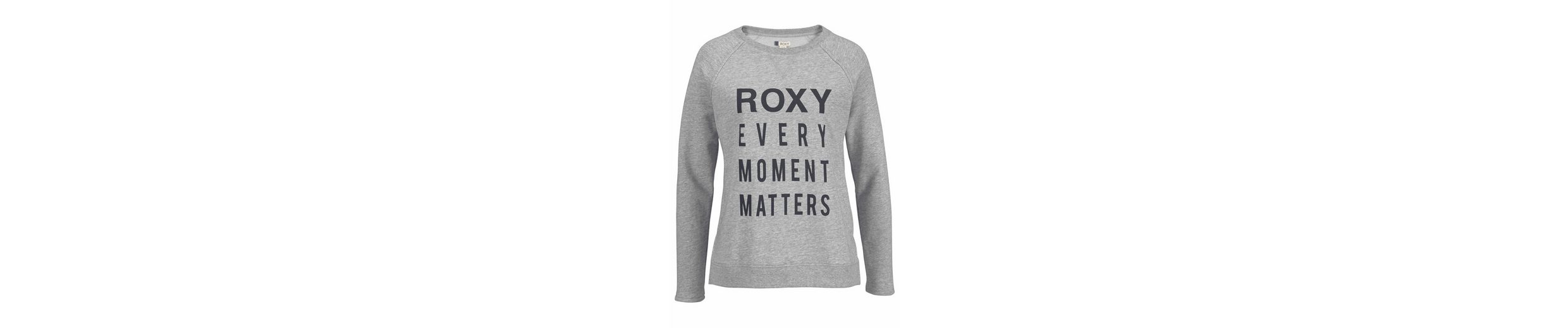 AND AND Sweater Sweater Roxy TURN Roxy Roxy AND TURN GO GO TURN Sweater qwaPaF
