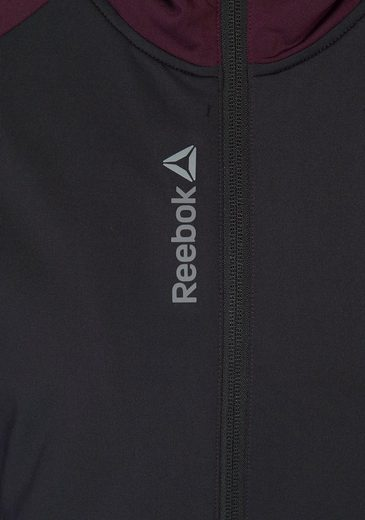 Reebok Trainingsanzug ONESERIES TRACK SUIT