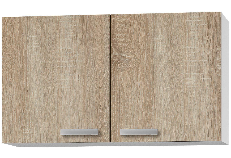 OPTIFIT Küchenhängeschrank »Helsinki, Breite 100 cm« - broschei