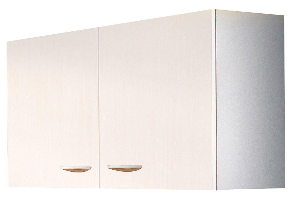 OPTIFIT Küchenhängeschrank »Helsinki, Breite 100 cm« jetztbilligerkaufen