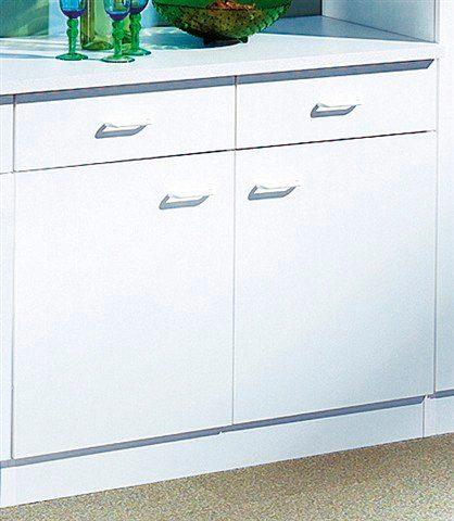 Neu OPTIFIT Küchenunterschrank »Helsinki, Breite 100 cm« online kaufen  AO86