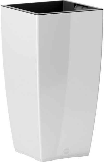Pflanzkübel in weiß online kaufen | OTTO