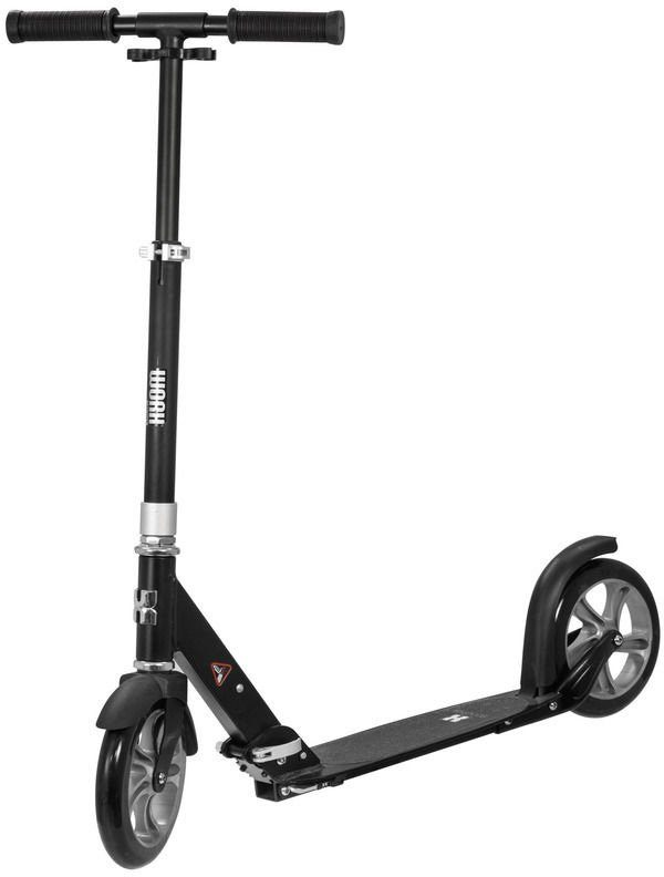 WORX Scooter, »Santa Monica«