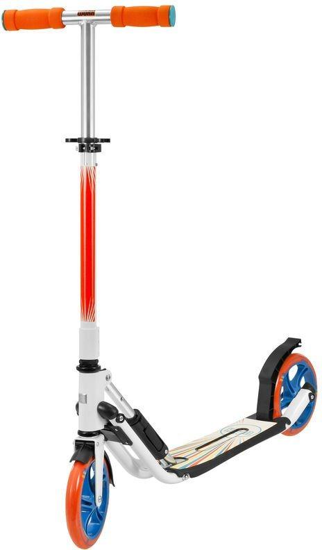 WORX Scooter, »GP 200«
