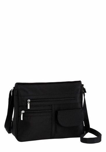 Umhängetasche Mit Schultergurt Bag J jayz Crossbody Verstellbarem ZqB54w
