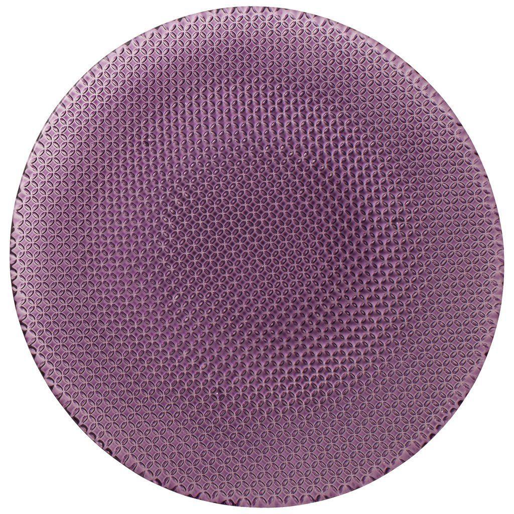 Villeroy & Boch Platzteller lavender »Colour Concept«