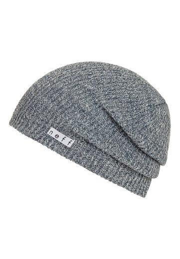 Neff Headwear Mützen