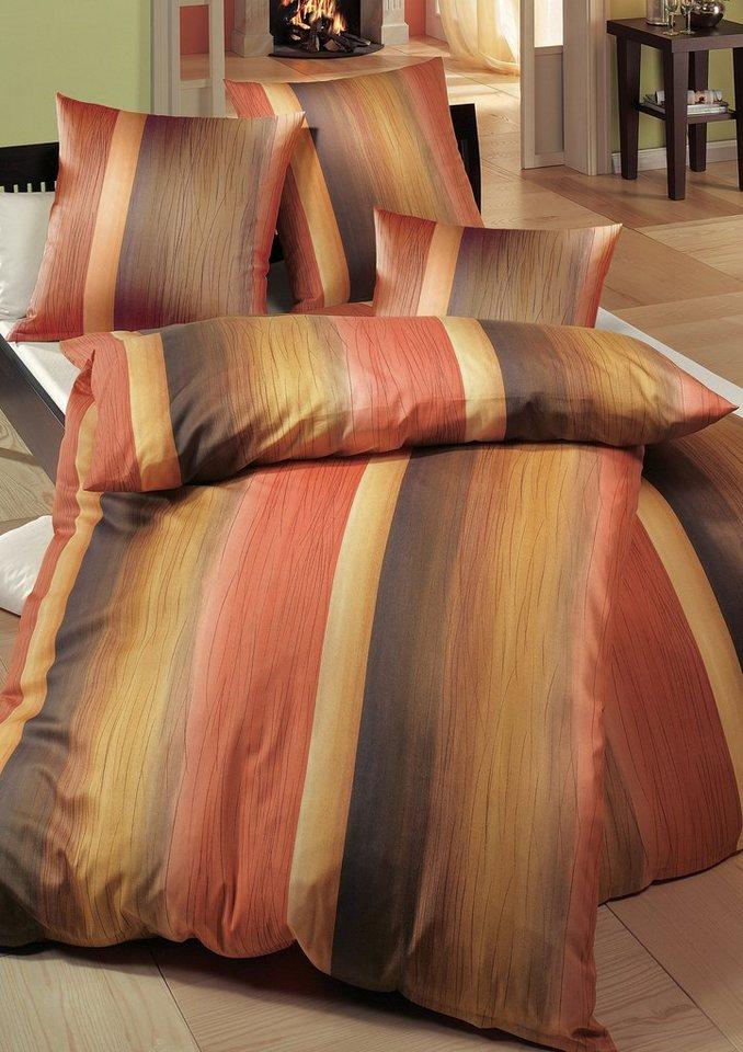 bettw sche janine online kaufen otto. Black Bedroom Furniture Sets. Home Design Ideas