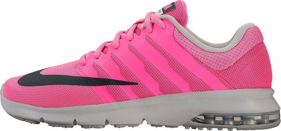 Nike »Air Max Era Wmns« Laufschuh in pink