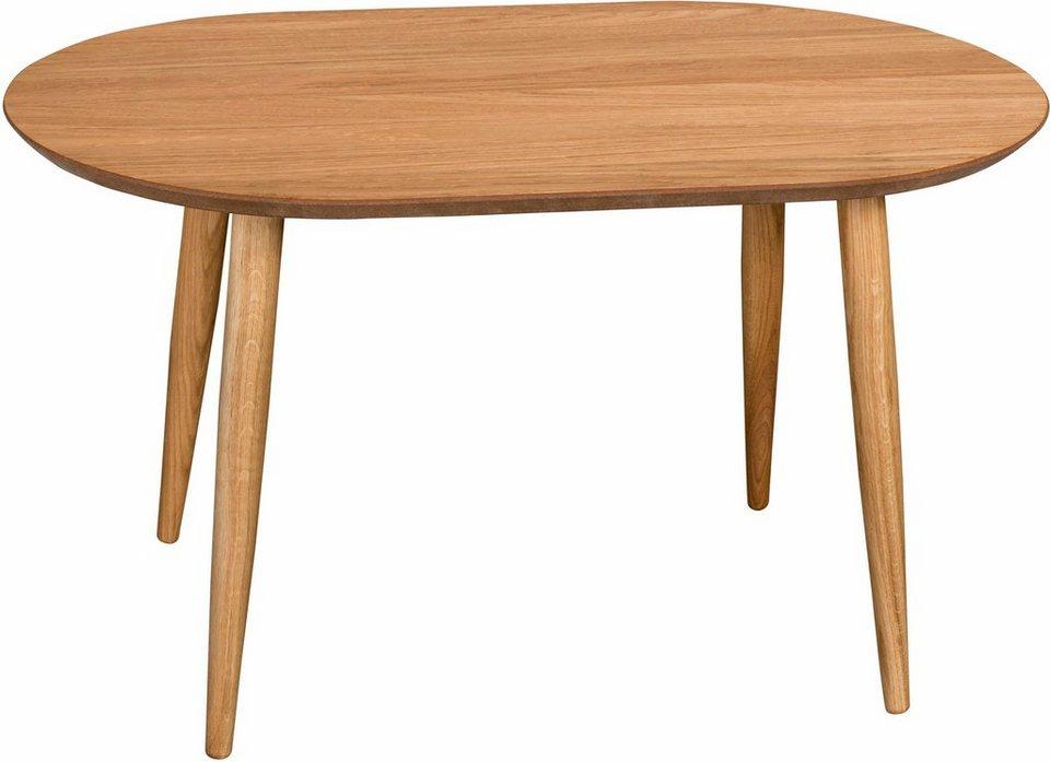 andas couchtisch nanna mit tischplatte aus naturkork oder ge lter eiche online kaufen otto. Black Bedroom Furniture Sets. Home Design Ideas