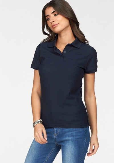 Polo Shirts für Damen online kaufen » Trends 2019   OTTO 3edb9042a2