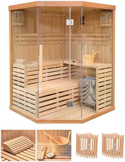 sauna kaufen fr draussen saunahaus im bauhausstil with. Black Bedroom Furniture Sets. Home Design Ideas