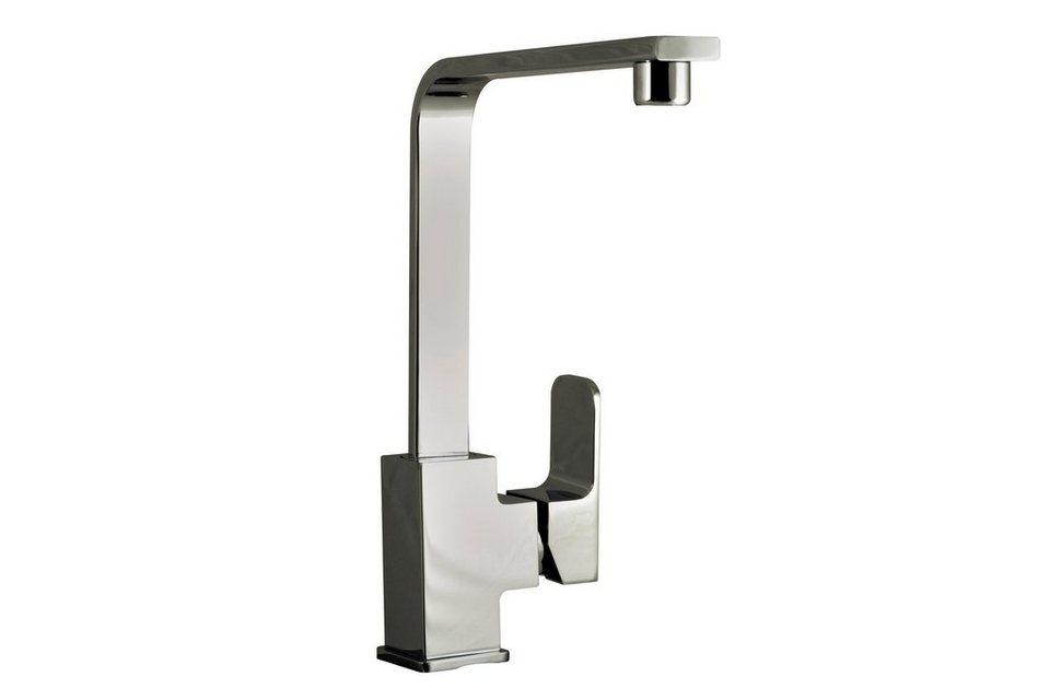 Küchenarmatur »Tianto« Hochdruck online kaufen | OTTO