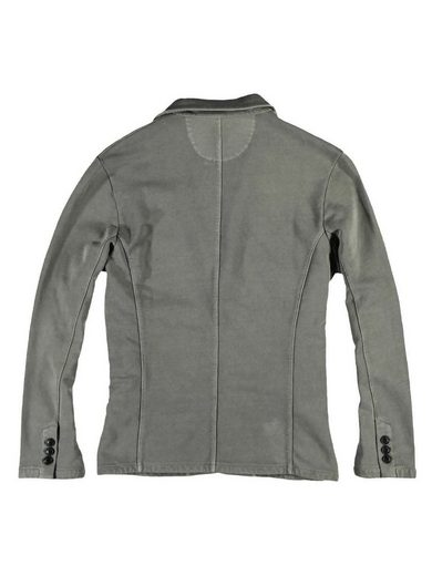 engbers Sweatshirt