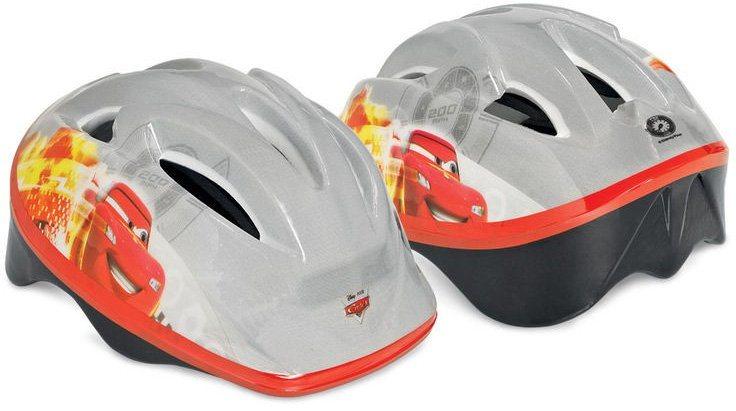 Powerslide Helm für Jungen, »Cars Helmet«