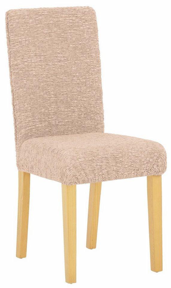 Stuhlhussen Kaufen Stuhlbezuge Stuhluberzug Otto