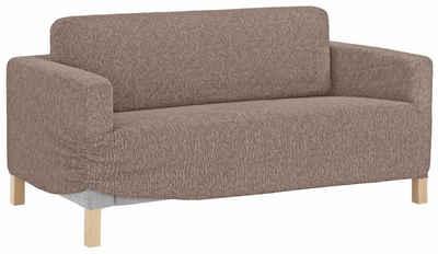 Sofa Bezug sofahussen kaufen sofabezug couchbezug otto