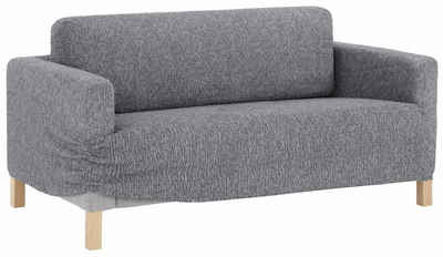 stretch husse sofa ohne armlehne trendy entzckend couch. Black Bedroom Furniture Sets. Home Design Ideas