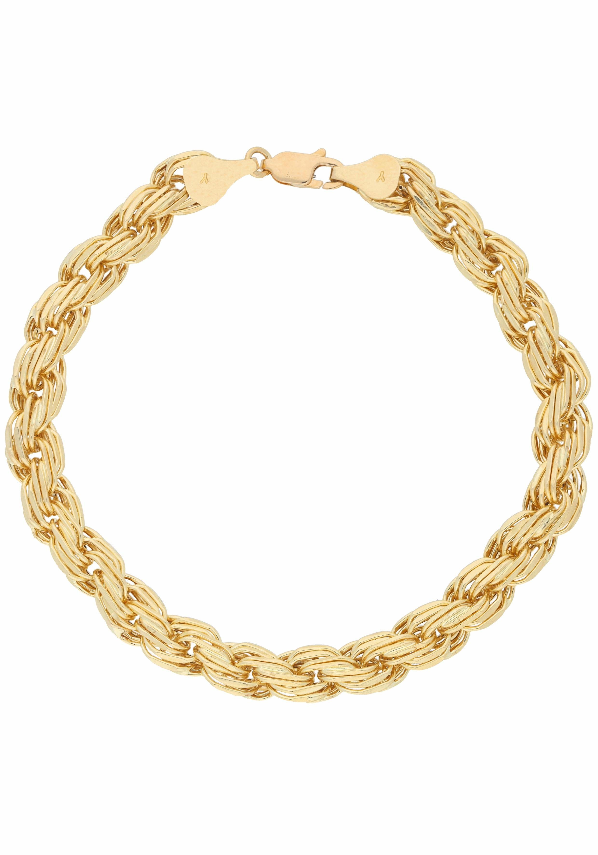 Firetti Goldarmband