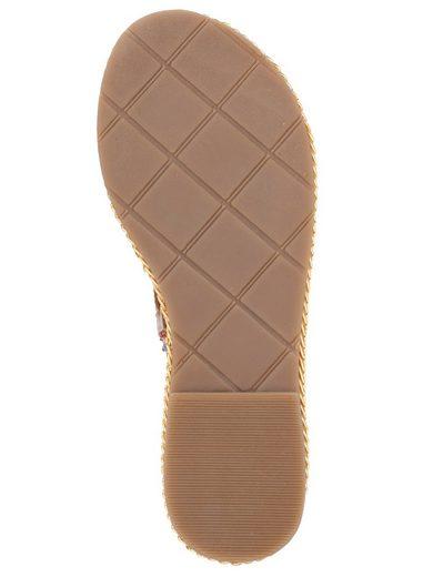XYXYX Sandalette