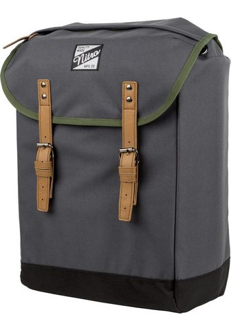 Рюкзак для ноутбука »Venice Pira...