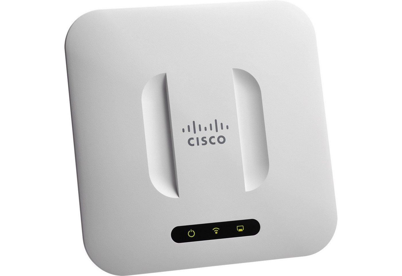 Cisco Access Point »WAP371« - Preisvergleich