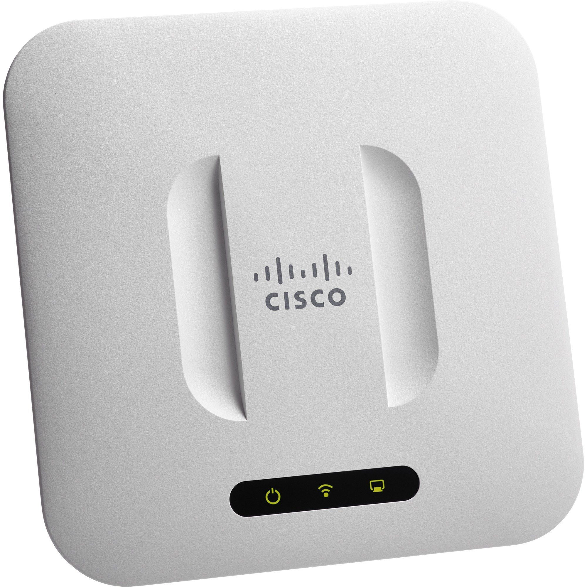 Cisco Access Point »WAP371«
