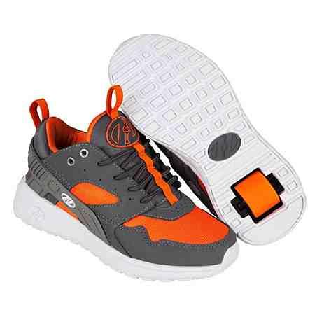 HEELYS Schuhe »Force«