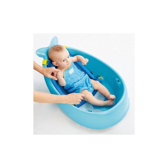 Badewannen und Whirlpools - Skip Hop Badewanne Moby  - Onlineshop OTTO