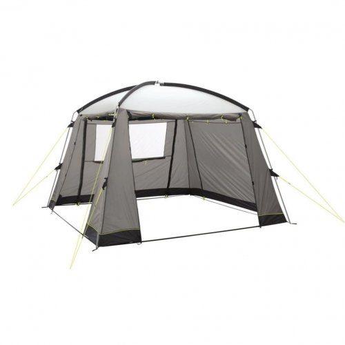 Outwell Zelte »Oklahoma Shelter«