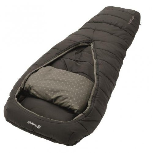 Outwell Schlafsäcke »Cardinal«