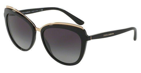 GIVENCHY Givenchy Damen Sonnenbrille » GV 7068/S«, rot, C9A/9K - rot/grün