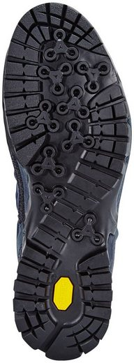 Salewa Kletterschuh Trektail Shoes Unisex