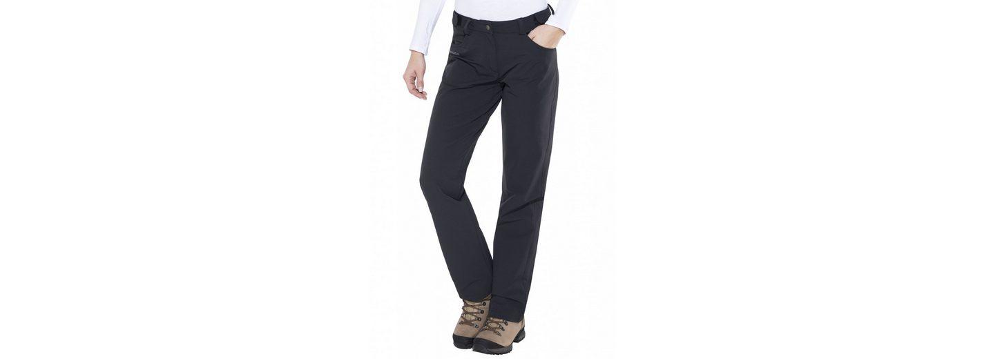 VAUDE Hose Trenton II Pants Women