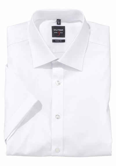 timeless design b4123 79983 Kurzarm Business-Hemden für Herren online kaufen | OTTO