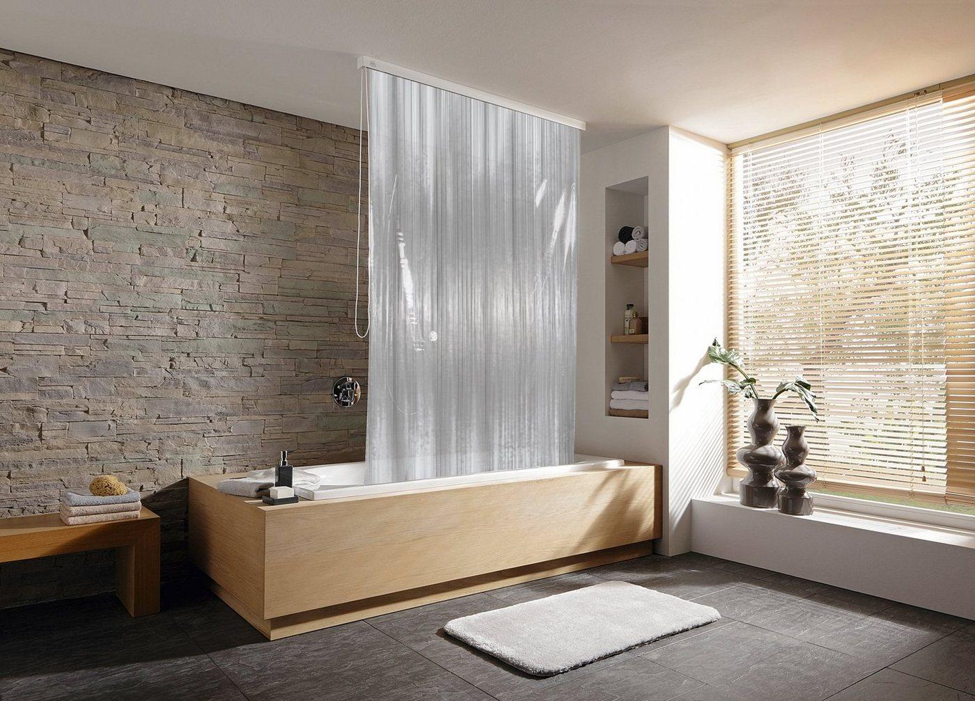 kleine wolke duschrollo preisvergleich. Black Bedroom Furniture Sets. Home Design Ideas
